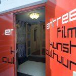 filmhuis-oosterbeek-entree
