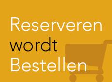 welkom-bij-Filmhuis-Oosterbeek-thumb