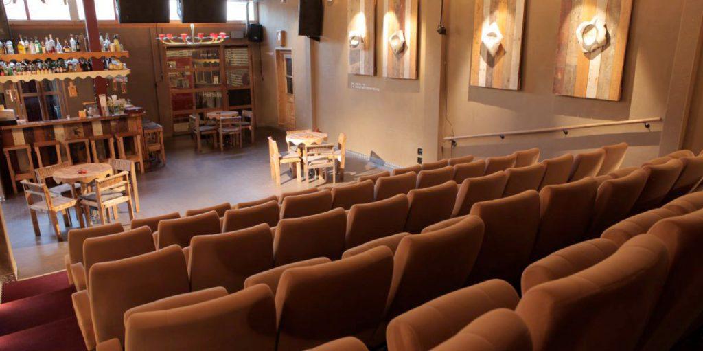 Kultuurwerkplaats_Oosterbeek_vergaderlocatie