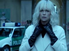 Filmhuis-Oosterbeek-Atomic-Blonde-thumb