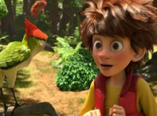 Filmhuis-Oosterbeek-Bigfoot-JR-3D