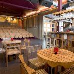 filmhuis-oosterbeek-zaal-6