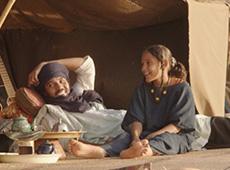 29 en 31 mei – Timbuktu