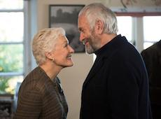 24 feb 11:00: The Wife (EXTRA)