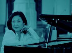 2 juni: Jazz Sunday: concert Kohashi, Ornstein & Overwater