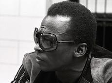2 okt. DokART: Miles Davis, Birth of the Cool