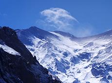 4 maart DokART – La Cordillera de los Sueños